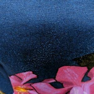 Wisp Dresses - Wisp floral print dress